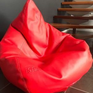 Phenomenal Colours Bean Bags Hire Machost Co Dining Chair Design Ideas Machostcouk
