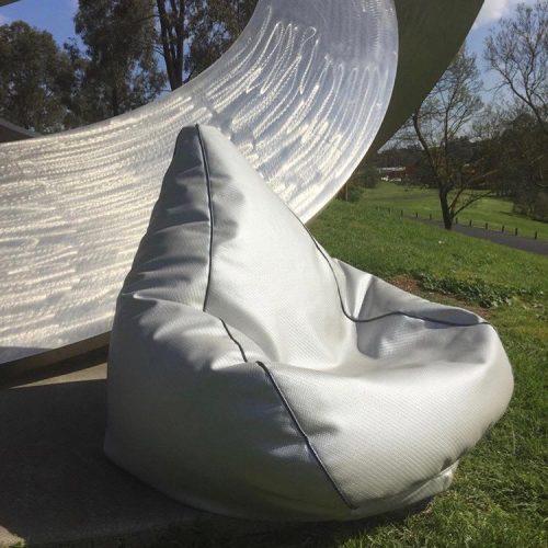 Amazing Colours Bean Bags Hire Machost Co Dining Chair Design Ideas Machostcouk